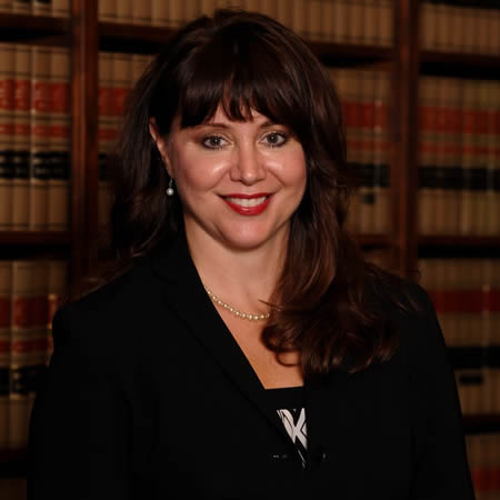 Margaret R.Maddox